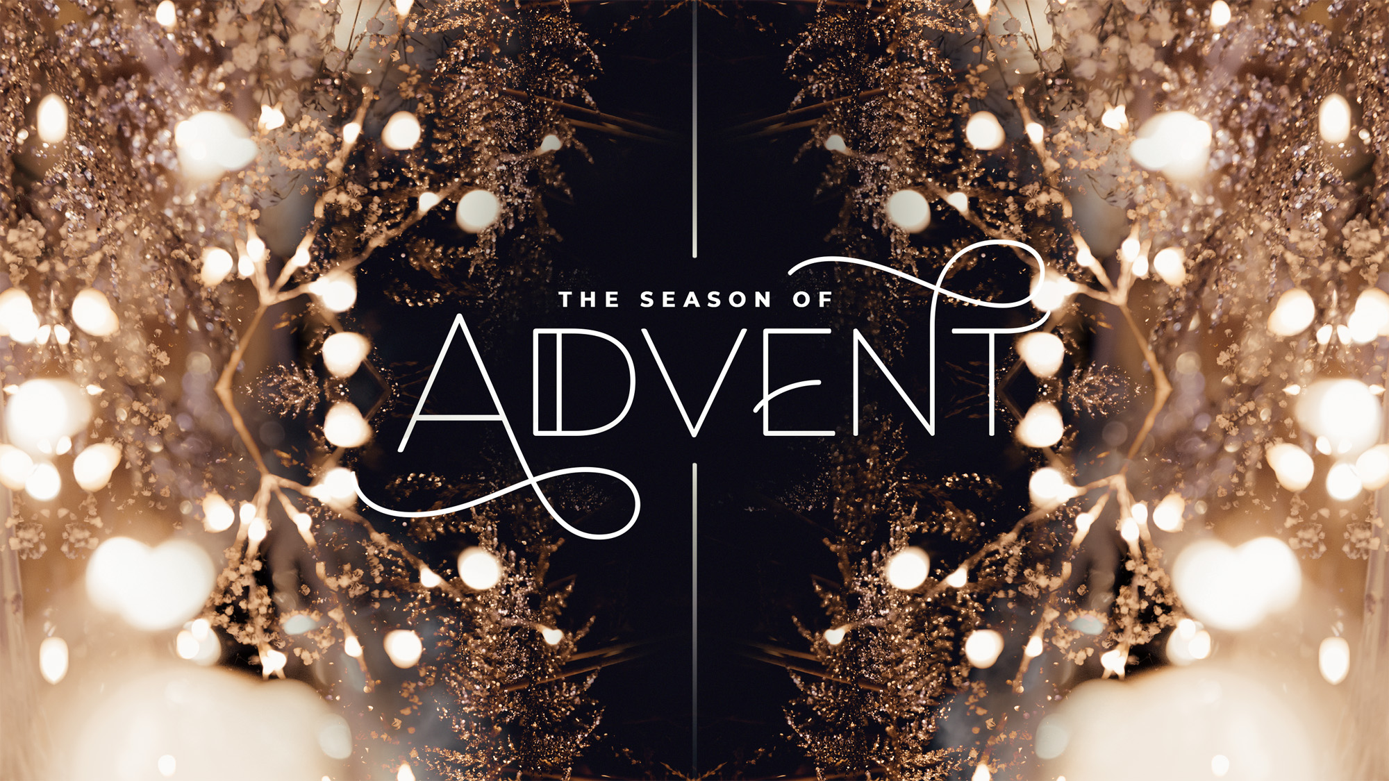 the_season_of_advent-title-1-Wide 16x9